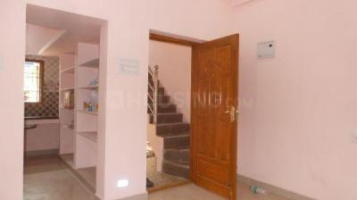 Gallery Cover Image of 860 Sq.ft 2 BHK Independent House for buy in Ayappakkam for 4500000