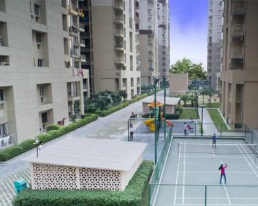 Gallery Cover Image of 1695 Sq.ft 3 BHK Apartment for buy in Sector 137 for 6600000