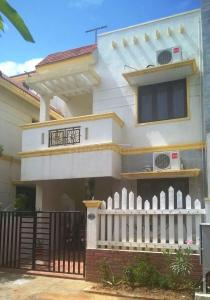 Gallery Cover Image of 1500 Sq.ft 3 BHK Villa for buy in Iyyappanthangal for 9900000