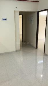 Gallery Cover Image of 1080 Sq.ft 3 BHK Apartment for rent in Goregaon West for 55000