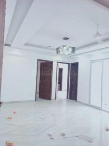 Gallery Cover Image of 1200 Sq.ft 3 BHK Apartment for buy in Mehrauli for 7125000