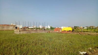 Gallery Cover Image of  Sq.ft Residential Plot for buy in Garha for 600000