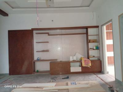 Gallery Cover Image of 1150 Sq.ft 3 BHK Independent House for buy in Budigere Cross for 8200042