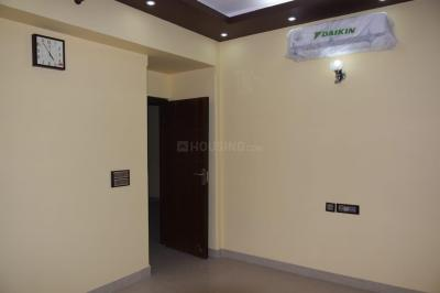 Gallery Cover Image of 1000 Sq.ft 2 BHK Apartment for rent in Great Value Sharanam, Sector 107 for 17000
