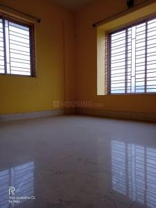 Gallery Cover Image of 1200 Sq.ft 3 BHK Apartment for rent in Garia for 14000
