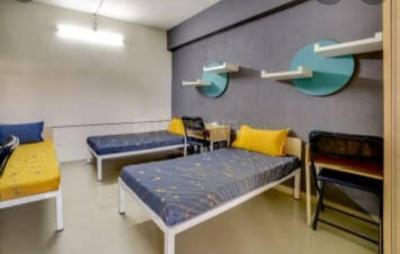 Living Room Image of PG 6875651 University Enclave in University Enclave