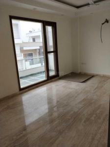 Gallery Cover Image of 2300 Sq.ft 3 BHK Independent Floor for rent in Sector 57 for 27500