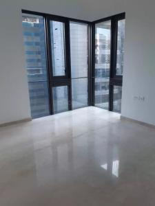 Gallery Cover Image of 1400 Sq.ft 3 BHK Apartment for rent in Lower Parel for 115000
