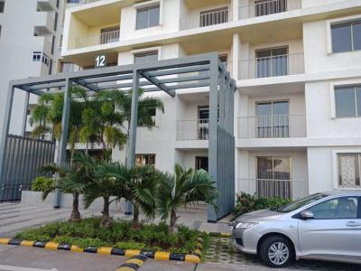 Gallery Cover Image of 1637 Sq.ft 3 BHK Apartment for buy in TATA Ariana, Kalinga Nagar for 9202610