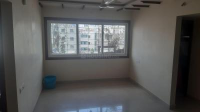 Gallery Cover Image of 1200 Sq.ft 2 BHK Apartment for rent in Marathahalli for 24000