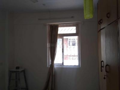 Gallery Cover Image of 1050 Sq.ft 2 BHK Apartment for rent in Khar West for 80000