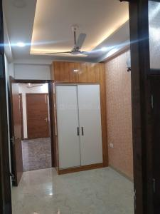 Gallery Cover Image of 1741 Sq.ft 3 BHK Independent Floor for buy in Vasundhara for 7500000