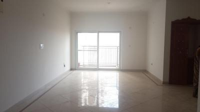 Gallery Cover Image of 1856 Sq.ft 3 BHK Apartment for rent in Yeshwanthpur for 35000