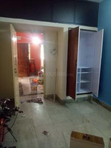 Gallery Cover Image of 1000 Sq.ft 2 BHK Apartment for rent in Wilson Garden for 25000