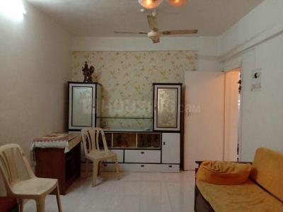 Gallery Cover Image of 1054 Sq.ft 2 BHK Apartment for rent in Mulund East for 36000