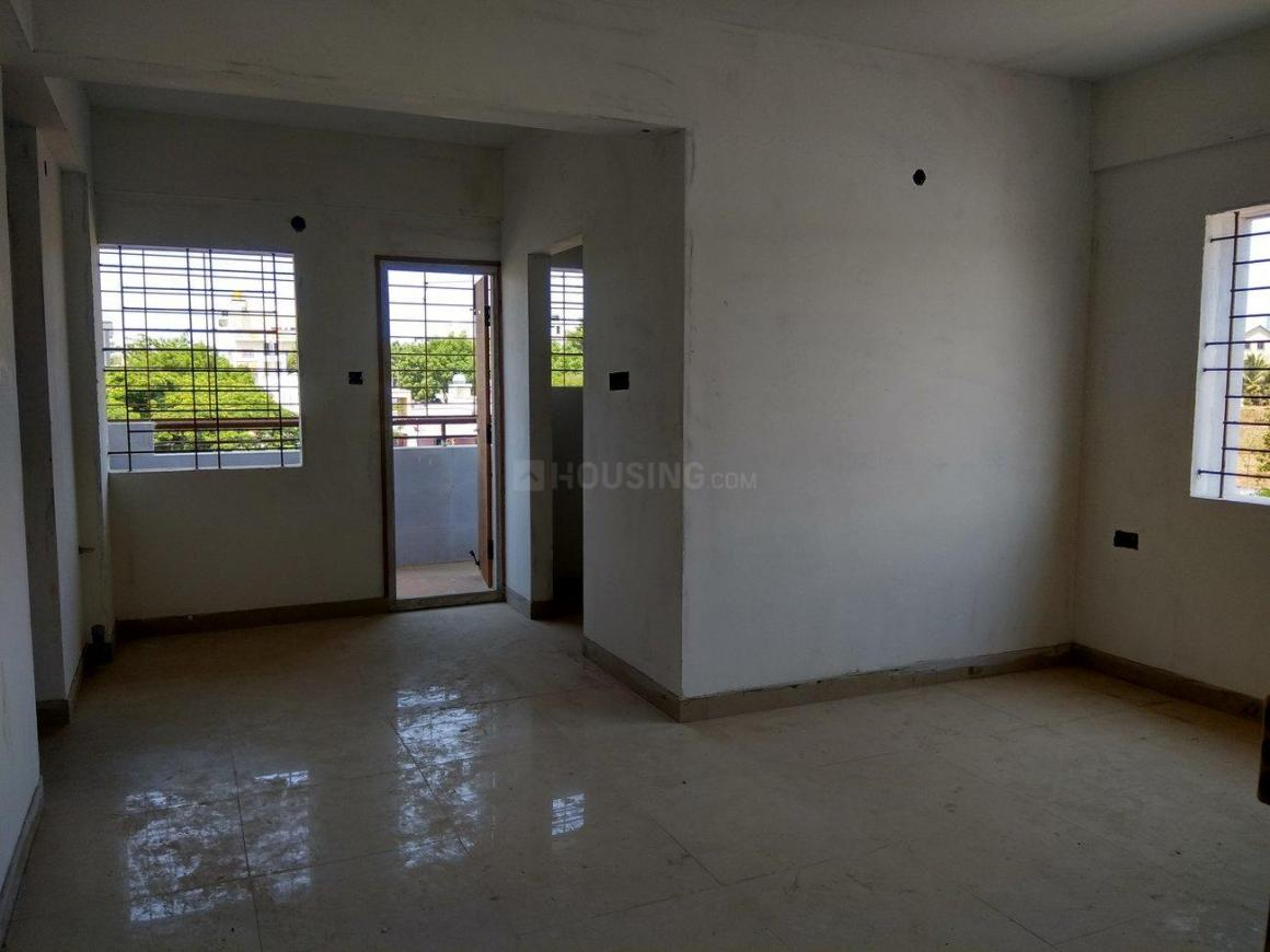 Living Room Image of 780 Sq.ft 2 BHK Apartment for buy in Bommasandra for 2800000