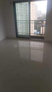 Gallery Cover Image of 1100 Sq.ft 2 BHK Apartment for rent in Sairama Sai Rama, Kharghar for 24000