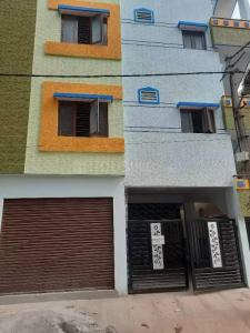 Gallery Cover Image of 4800 Sq.ft 3 BHK Independent House for buy in Peenya for 18500000