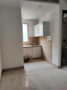 Gallery Cover Image of 900 Sq.ft 2 BHK Independent Floor for rent in Ramesh Nagar for 25000