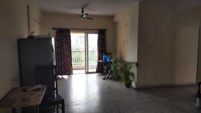 Gallery Cover Image of 1717 Sq.ft 3 BHK Apartment for rent in PS Marvella, Tangra for 35000