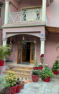 Gallery Cover Image of 2000 Sq.ft 4 BHK Villa for buy in Science City for 22000000