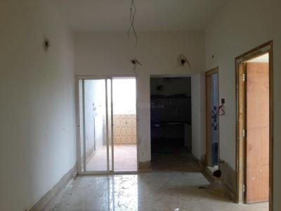 Gallery Cover Image of 575 Sq.ft 1 BHK Apartment for buy in Santosh Nagar for 1860000