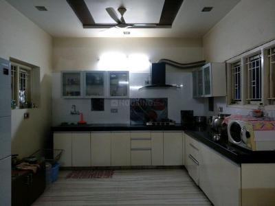 Gallery Cover Image of 2400 Sq.ft 4 BHK Independent House for buy in Kukatpally for 55000000