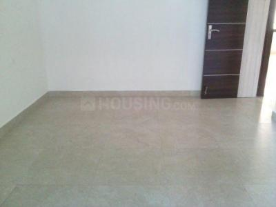 Gallery Cover Image of 1350 Sq.ft 3 BHK Independent House for rent in Green Field Colony for 14800