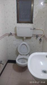 Bathroom Image of Bhoomi Solutions in Bandra West