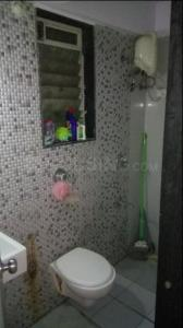 Bathroom Image of PG 6255484 Chembur in Chembur