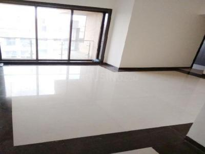 Gallery Cover Image of 915 Sq.ft 2 BHK Apartment for rent in Sonam Heights, Mira Road East for 19000