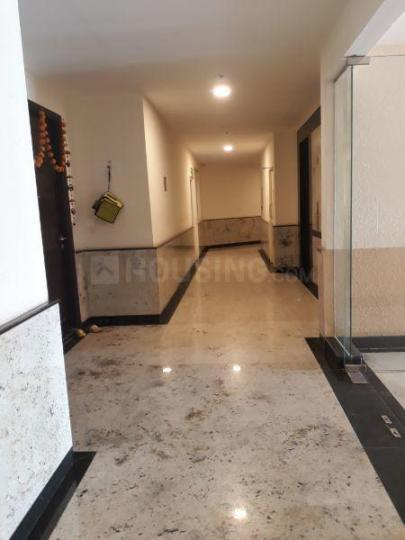 Lobby Image of 1374 Sq.ft 2 BHK Apartment for rent in Electronic City for 25000
