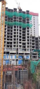 Gallery Cover Image of 850 Sq.ft 2 BHK Apartment for buy in Dahisar East for 12700000
