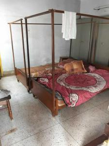 Bedroom Image of PG 4272269 Kadam Tala in Kadam Tala