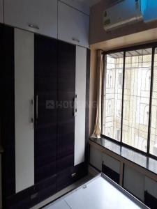 Gallery Cover Image of 680 Sq.ft 1 BHK Apartment for rent in Borivali West for 23900