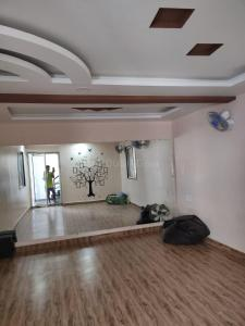 Gallery Cover Image of 1000 Sq.ft 3 BHK Independent House for buy in Lohegaon for 6000000