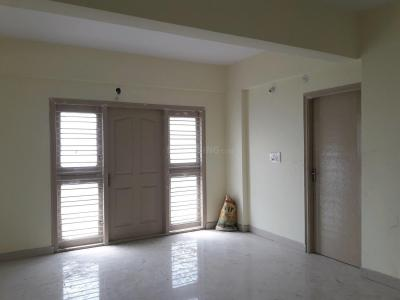 Gallery Cover Image of 1100 Sq.ft 2 BHK Apartment for rent in Fateh Perfect Casa Bella, Nagarbhavi for 22000