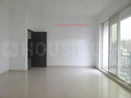 Gallery Cover Image of 1600 Sq.ft 3 BHK Apartment for buy in Siddhi Grandeur, Kharghar for 30000000