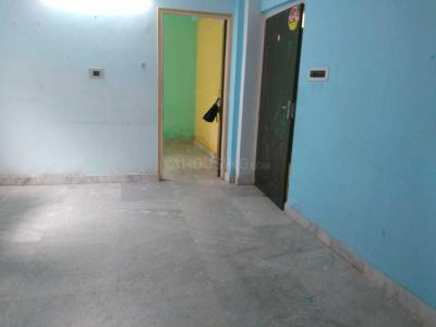 Gallery Cover Image of 800 Sq.ft 2 BHK Apartment for rent in Kaikhali for 9000