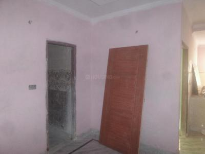 Gallery Cover Image of 450 Sq.ft 1 BHK Apartment for rent in Dabri for 8000