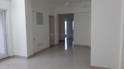 Gallery Cover Image of 1450 Sq.ft 3 BHK Apartment for rent in Sholinganallur for 20000