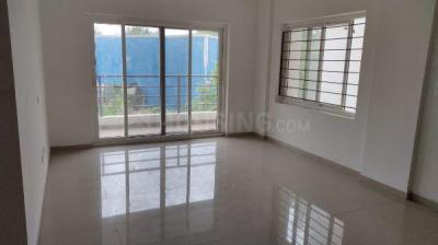 Gallery Cover Image of 1730 Sq.ft 3 BHK Apartment for buy in Kukatpally for 11153000