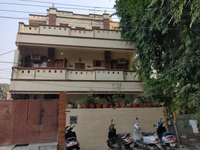 Gallery Cover Image of 2250 Sq.ft 10 BHK Independent House for buy in Sector 14 for 32500000
