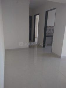 Gallery Cover Image of 651 Sq.ft 2 BHK Apartment for buy in Sumit Sharda Sahaniwas, Borivali East for 16000000