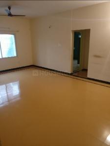 Gallery Cover Image of 900 Sq.ft 1 BHK Apartment for buy in Tapovan Enclaves, Vidayaranya Puram for 3600000