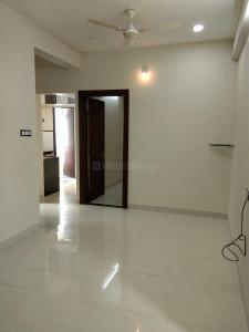 Gallery Cover Image of 690 Sq.ft 1 BHK Apartment for rent in Sahil Regency, Goyal Vihar for 8000