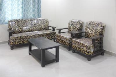 Living Room Image of PG 4642774 Begumpet in Begumpet