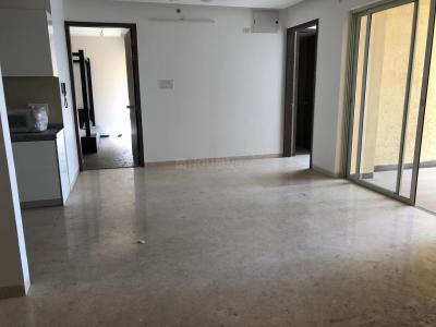 Gallery Cover Image of 1430 Sq.ft 2 BHK Apartment for buy in Goel Ganga Ganga Platino Building P Q R, Kharadi for 9800000