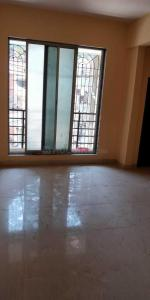 Gallery Cover Image of 580 Sq.ft 1 BHK Apartment for buy in Koproli for 3300000