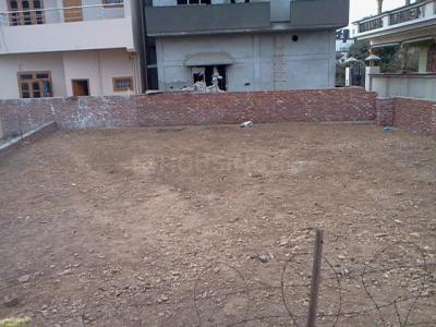2700 Sq.ft Residential Plot for Sale in Viveka Nand Gram-Phase-I, Dehradun